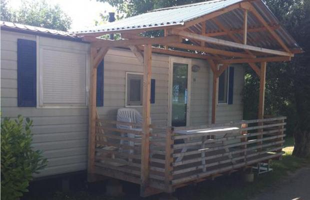 фотографии отеля Camping Serenella изображение №27
