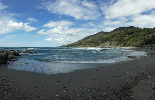 фото Villaggio Stella del Sud изображение №18