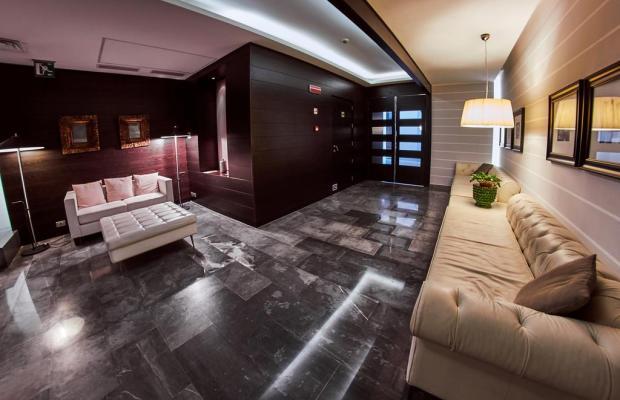 фото Hotel Palazzo Sitano изображение №18