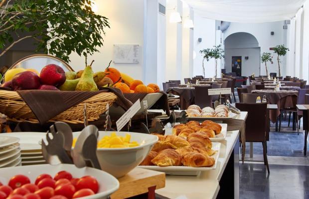 фото Hotel Palazzo Sitano изображение №14