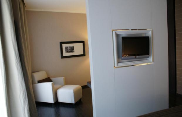 фото отеля Hotel Palazzo Sitano изображение №9