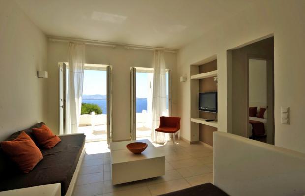 фото Archipelagos Resort Hotel изображение №26