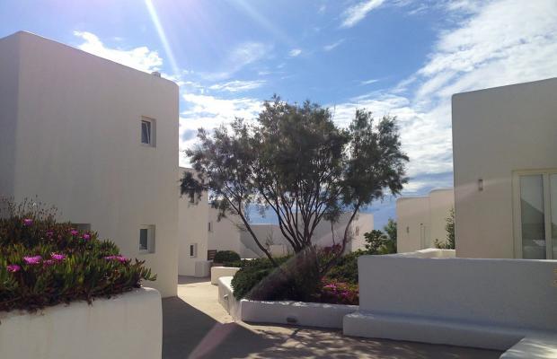 фотографии Archipelagos Resort Hotel изображение №12