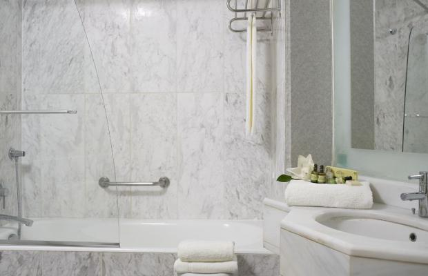 фотографии отеля Thermae Sylla Spa Wellness изображение №35