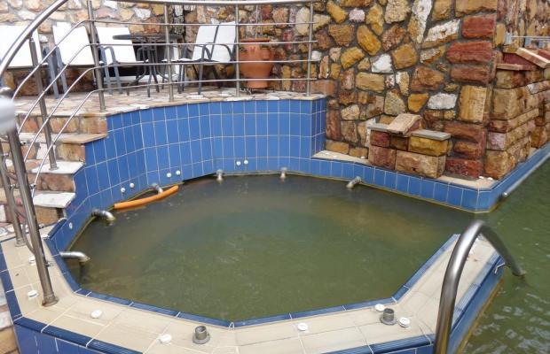 фотографии отеля 9 Queens Spa Hotel изображение №11