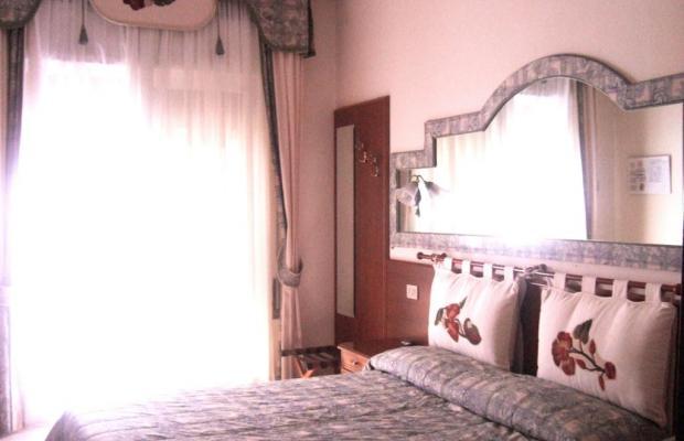 фото отеля Nettuno изображение №21