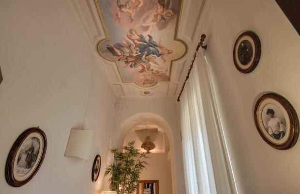 фото Morandi alla Crocetta изображение №30