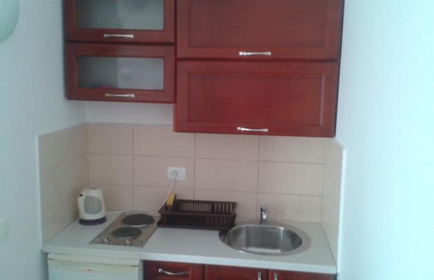 фотографии Adriatic Apartment изображение №52
