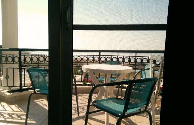 фотографии отеля Adriatic Apartment изображение №23