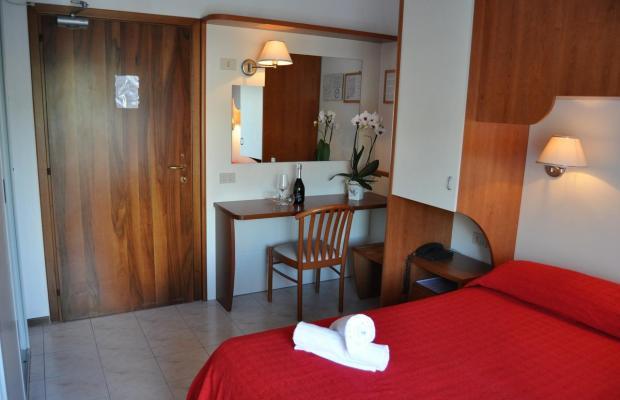 фотографии отеля Stella D'oro изображение №27