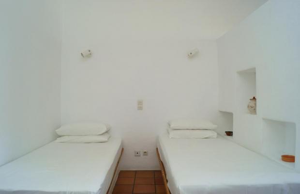 фото отеля Alkyonis Villas изображение №5