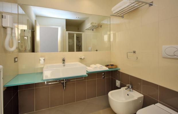 фотографии Rimini Residence Noha Suite Hotel  изображение №12