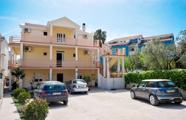 фото отеля Mir изображение №1