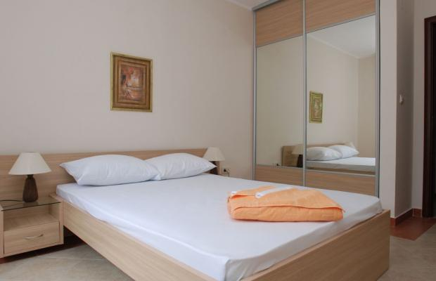 фото отеля Franeta New изображение №25