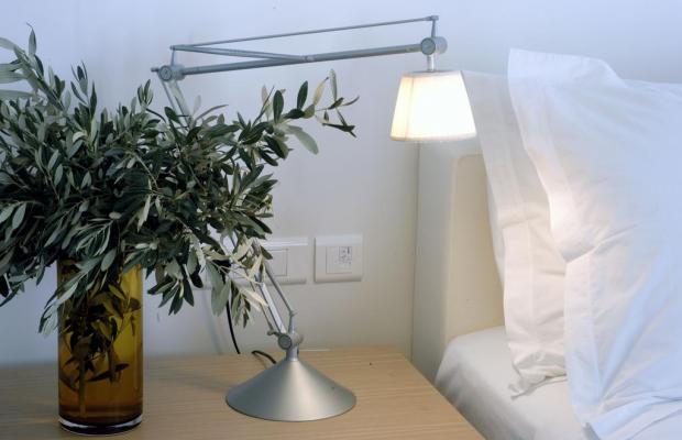 фотографии Elies Resort изображение №44