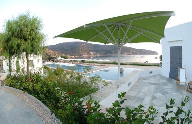 фото отеля Elies Resort изображение №37