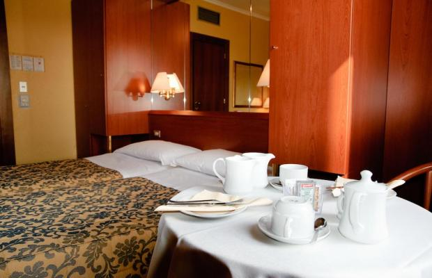 фото отеля Novo Hotel Rossi изображение №29