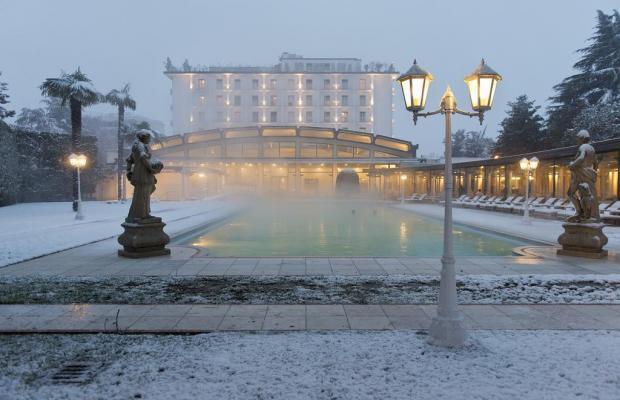 фото отеля President изображение №29