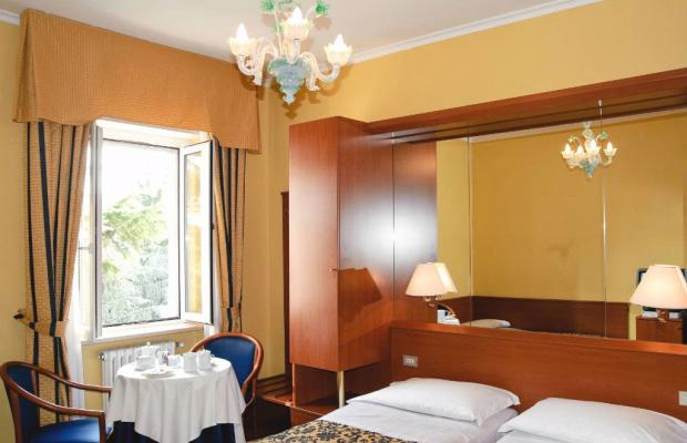 фотографии Novo Hotel Rossi изображение №4