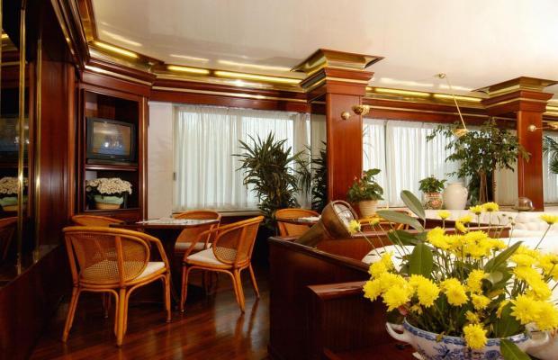 фотографии отеля Beny изображение №19