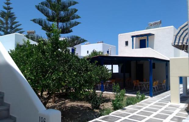 фотографии Damias Village изображение №12