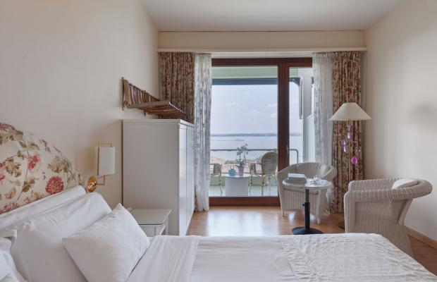 фотографии отеля Hotel Olivi Thermae & Natural Spa изображение №87
