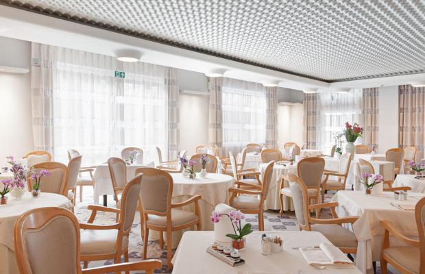 фото отеля Hotel Olivi Thermae & Natural Spa изображение №73