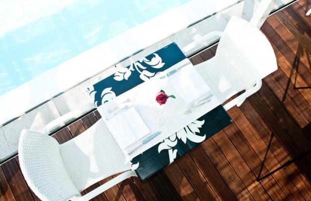фотографии отеля Hotel Olivi Thermae & Natural Spa изображение №43
