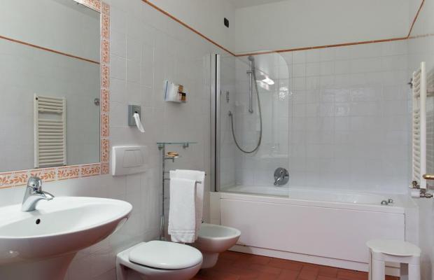 фото отеля Hotel Caravaggio изображение №13