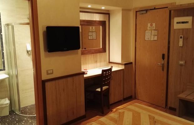 фотографии отеля Corallo Hotel изображение №3