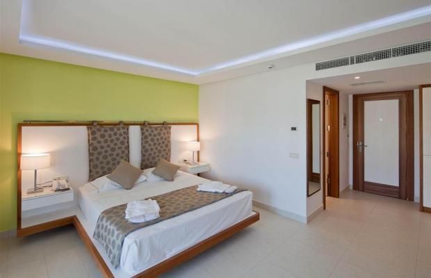фото отеля Alimounda Mare изображение №5