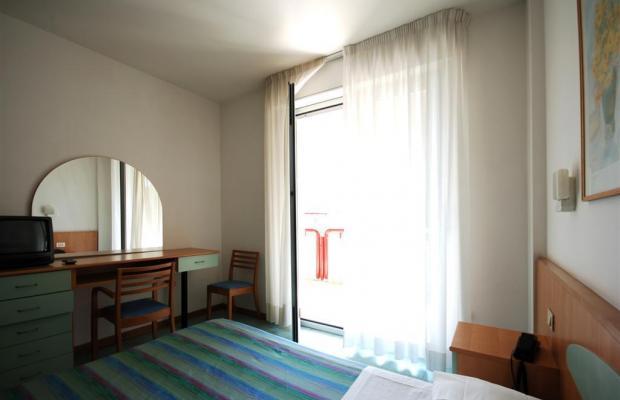 фотографии отеля Residence Club Hotel Le Terrazze изображение №15