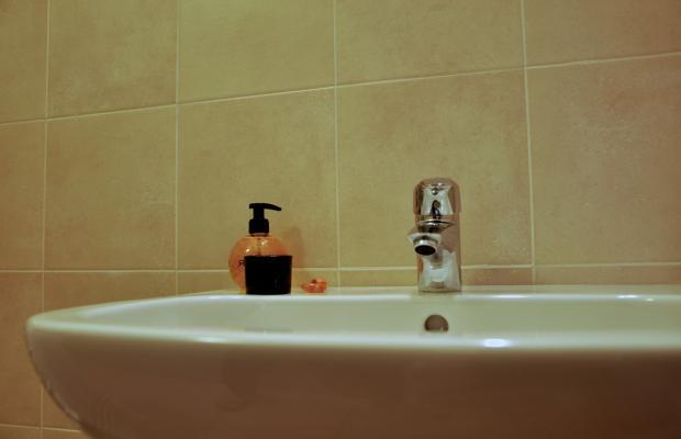 фото Corte Bassa B&B изображение №10