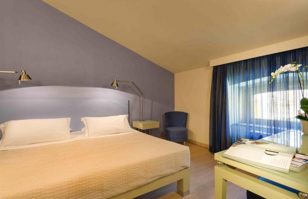 фотографии отеля POPARTMENT изображение №15