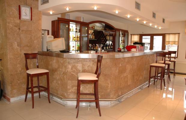 фото отеля Hotel Veria изображение №25