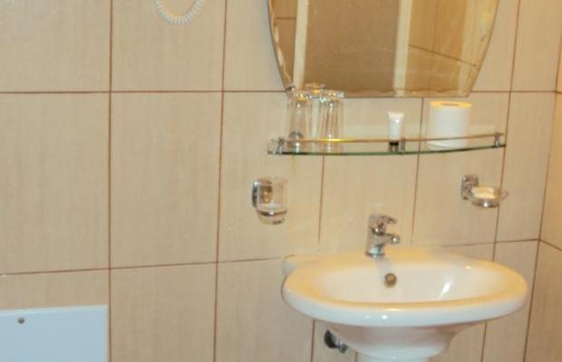 фотографии Knossos City Spa Hotel изображение №12