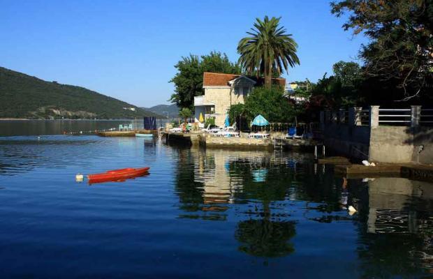 фото отеля Villa Roza изображение №1