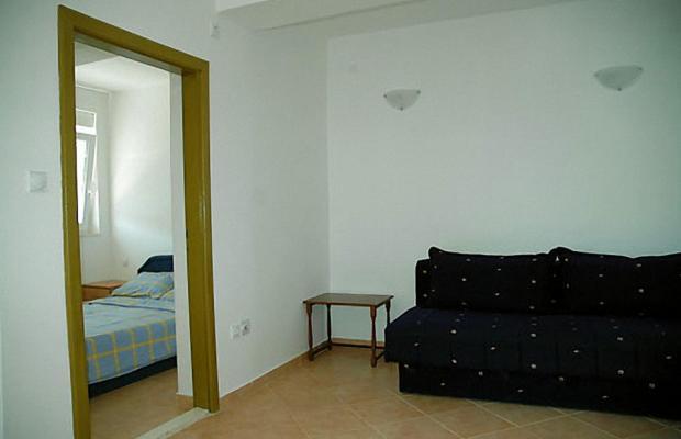 фото Villa Roza изображение №22