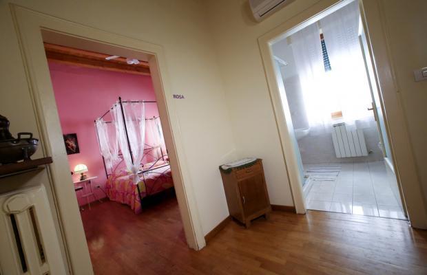 фото B&B Juliette House изображение №14