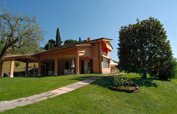 фотографии Appartamenti Arca & Ca' Mure изображение №12