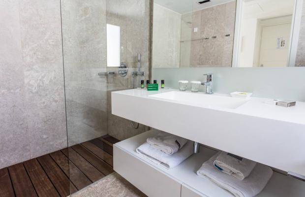 фотографии Patmos Aktis Suites and Spa Hotel изображение №48