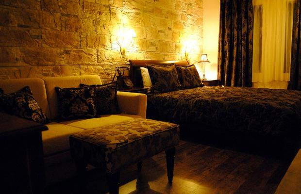 фото отеля Alseides Boutique Hotel изображение №29
