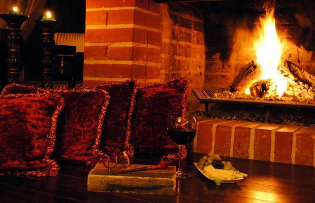 фото отеля Alseides Boutique Hotel изображение №25