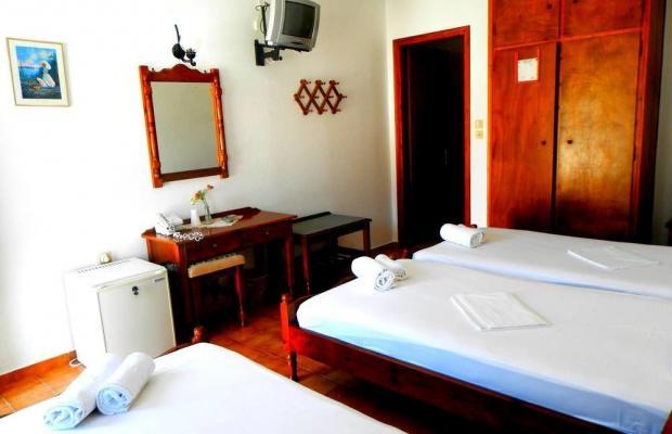 фотографии Hotel Romeos изображение №12