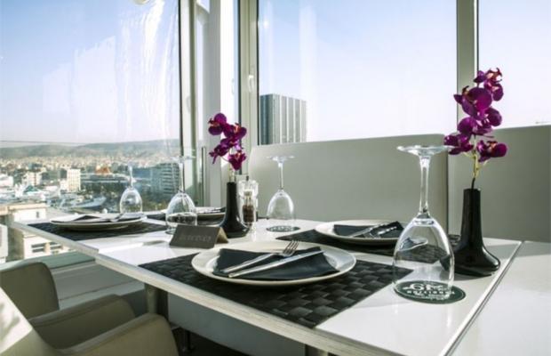 фотографии отеля Piraeus Dream City Hotel изображение №3