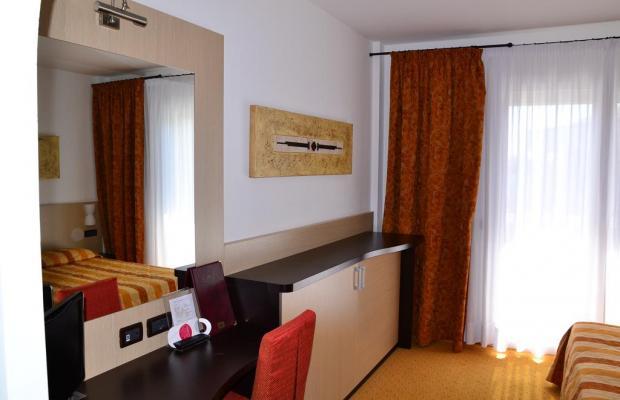 фото отеля Olympus изображение №33