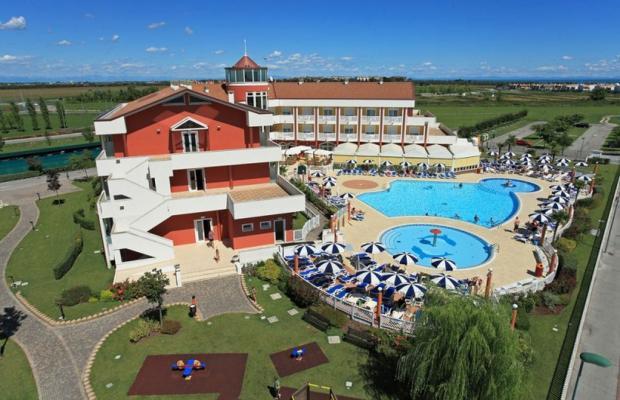 фото отеля Olympus изображение №1