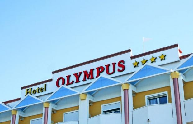 фото Olympus изображение №14