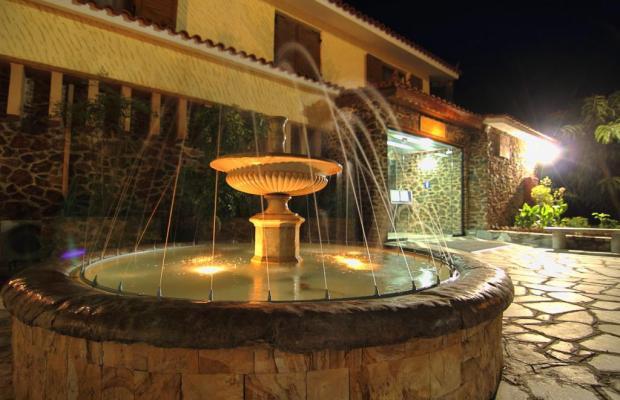 фото отеля Mytilana Village изображение №13