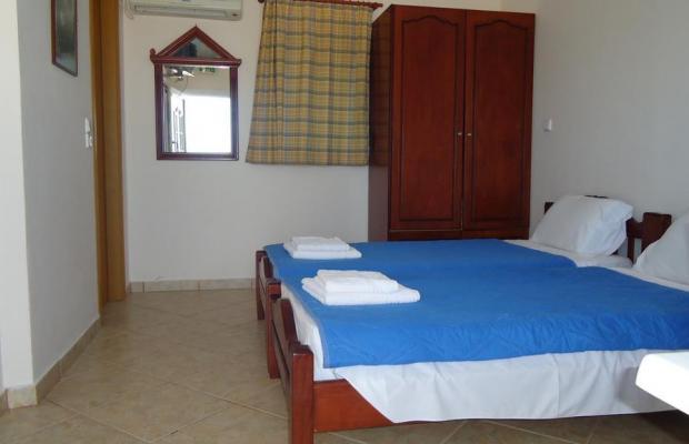 фото отеля Kalimera Karpathos изображение №13